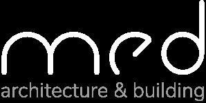 Med Construcción y Arquitectura